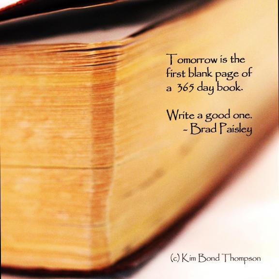 365-book_72
