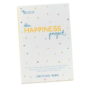 the_happiness_project_hero2